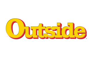 OutsideLogo