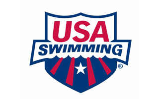 USA-swimming