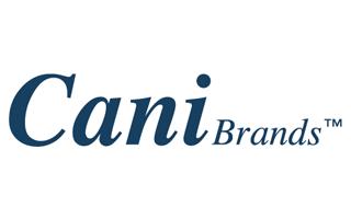 canibrands-logo