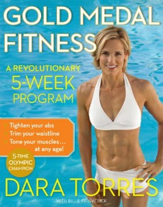 gold-medal-fitness-book