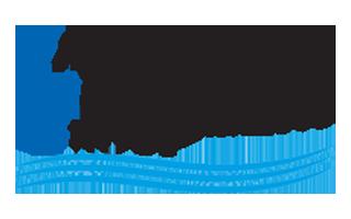 pmg-agent-logo