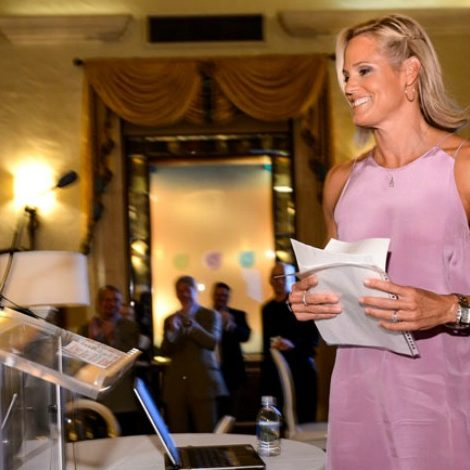 dara_torres_speech